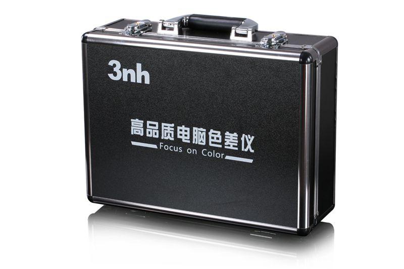 NH300 colorimeter
