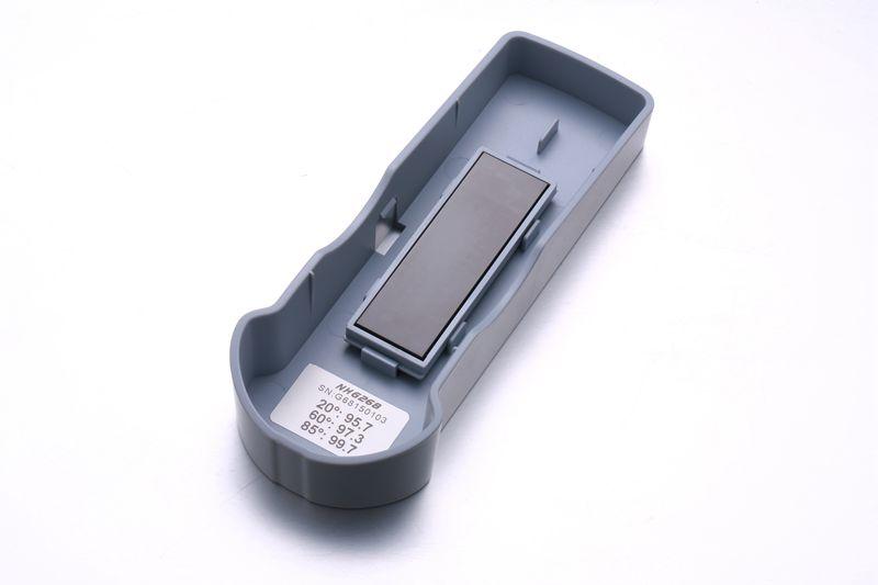 NHG60 gloss meter