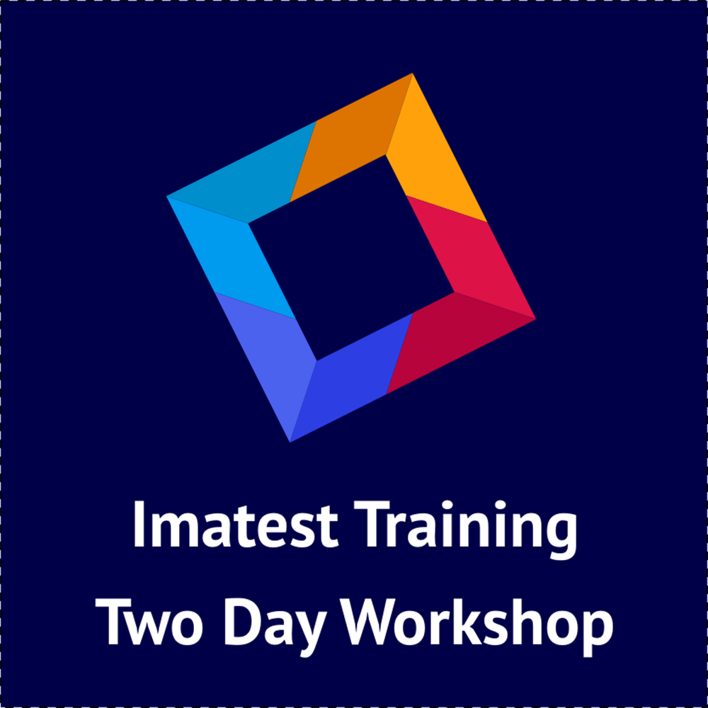 Imatest Training