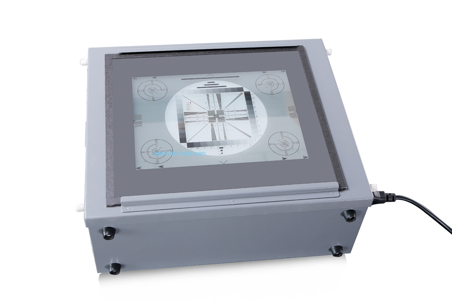 3nh Color Viewer / Transmission light box CC5100/CC3100