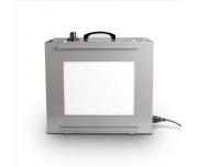 Standard Color Viewer Transmission Light Box HC5100/HC3100