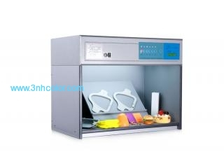 P60(6) Color Light Box - 600mm - 6 Lights