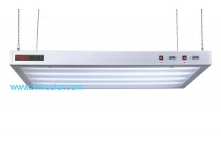CC120-W Hanging Color Light Box  (D65, D65&D50, D65&D50&U30)