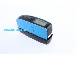 YG60S 60° Economic Gloss Meter