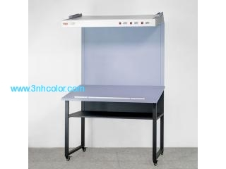 CC120A Color Proof Station Light Box