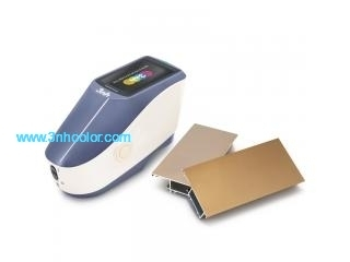 YS4580 45/0 Grating Spectrophotometer with 20mm Aperture