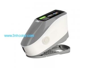 3nh YD5010 Plus 45/0 Standard Grating SpectroDensitometer