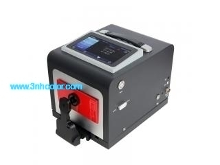 3nh TS8280 portable desktop spectrophotometer