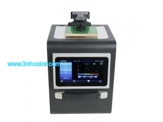 3NH TS8260 Portable desktop spectrophotometer
