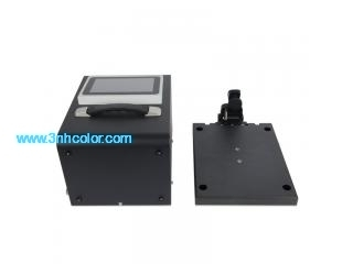 3nh TS8210 Portable Desktop spectrophotometer