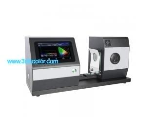 3nh YH1810 Horizontal Type Color Haze Meter