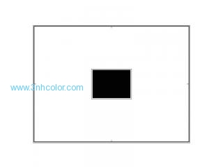 Sineimage YE0206 Flare Test Chart