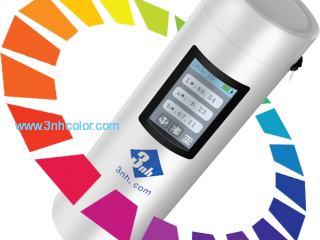 New ColorReader CR1(Basic Edition)